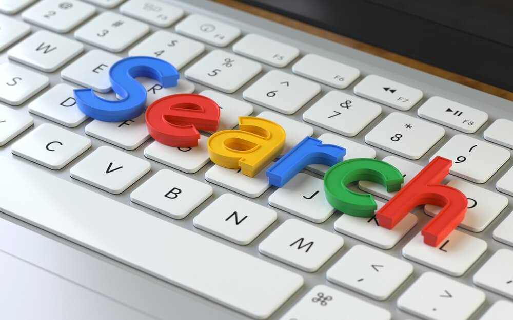 SEO of Search Engine Optimization